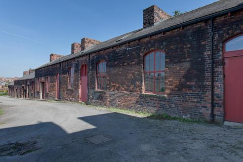 Property for sale - Darnall Works, Sheffield