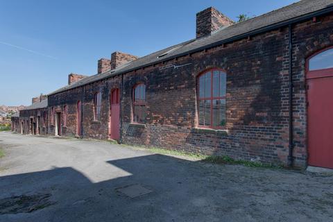 Property for sale - Darnall Works, Sheffield