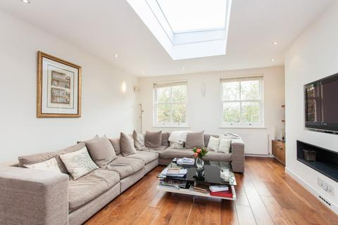 2 bedroom apartment to rent - Bolton Gardens, Earls Court