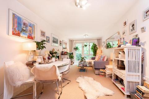 2 bedroom apartment for sale - Beech Road, Headington, Oxford, Oxfordshire