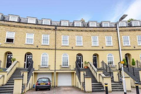 5 bedroom house to rent - Cadugan Place, Reading, RG1
