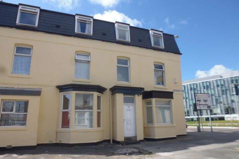 2 bedroom flat to rent - Grosvenor Street, Blackpool