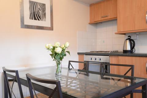 Studio to rent - Hurst Street, East Oxford , Oxford  OX4