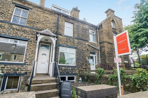 4 bedroom terraced house for sale - The Grove, Greengates, Bradford