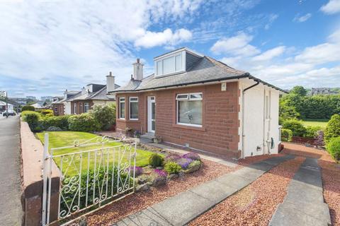 4 bedroom detached bungalow for sale - 32 Bradda Avenue, Burnside, Glasgow, G73 5DE