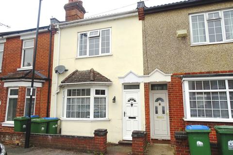 2 bedroom terraced house for sale - Shayer Road, Upper Shirley, Southampton
