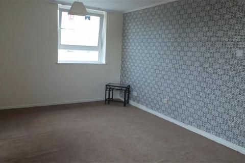 1 bedroom flat for sale - Heaton Towers, Heaton Norris, Stockport