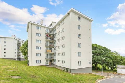 2 bedroom flat for sale - Bowring Way, Brighton