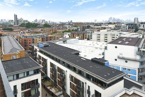 1 bedroom flat for sale - Antonine Heights, City Walk, London, SE1