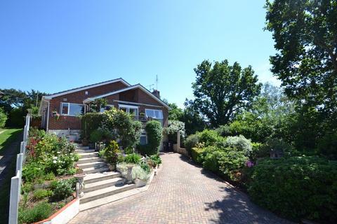 3 bedroom detached house for sale - Corfe Mullen