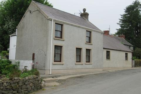 4 bedroom cottage for sale - Ty Ni and Y Bwthyn, Puncheston, Haverfordwest, Pembrokeshire