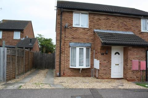 3 bedroom house to rent - Uldale Way