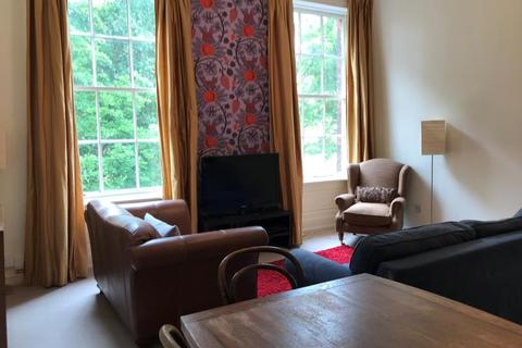 2 bedroom apartment for sale - Hanover Square