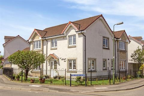 5 bedroom house for sale - Old Well Road, Bathgate