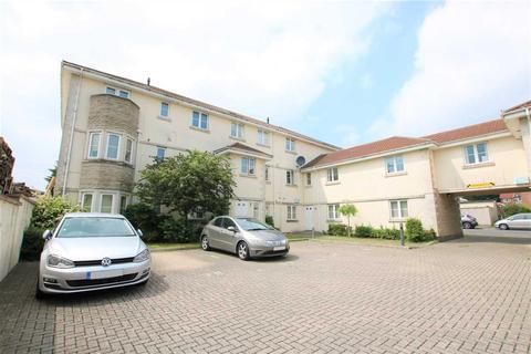 1 bedroom apartment for sale - Moravian Point, Kingswood, Bristol