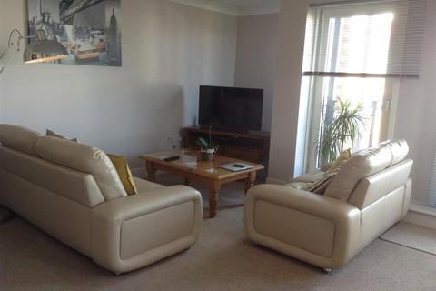 1 bedroom apartment to rent - John Street, Ipswich