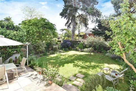 7 bedroom detached house for sale - Hales Road, Cheltenham, Gloucestershire, GL52