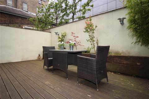 2 bedroom apartment to rent - York Place, New Town, Edinburgh