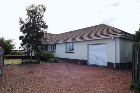 4 bedroom bungalow for sale - Ferneybeds Estate, Widdrington