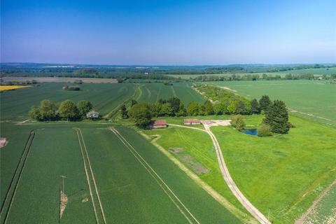 Farm for sale - Cutbush Farm, Ashill, Thetford, Norfolk, IP25