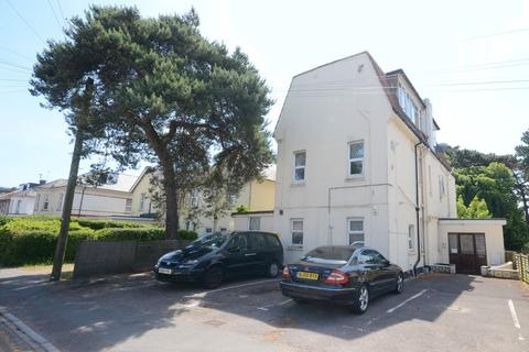 2 bedroom apartment for sale - Southcote Road, Bournemouth
