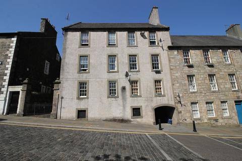 2 bedroom flat to rent - Broad Street, Stirling