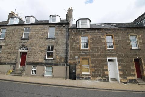 2 bedroom flat to rent - Queen Street, Stirling