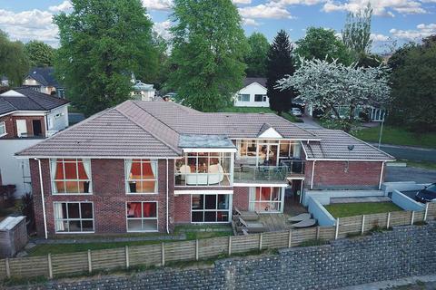 6 bedroom detached house for sale - Parklands, Manchester