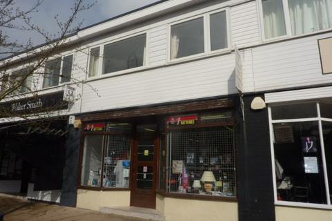 2 bedroom apartment to rent - High Street, Albrighton