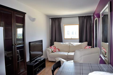 1 bedroom flat to rent - Northern Street Apartments, Northern Street, Leeds, LS1 4AL