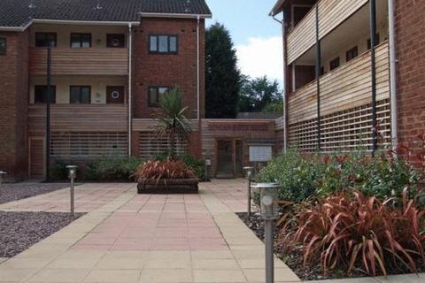 1 bedroom apartment to rent - Ferncliffe Road, Harborne, Birmingham, B17 0QH