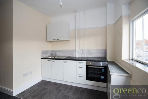1 bedroom apartment to rent - Prescot Road, Liverpool