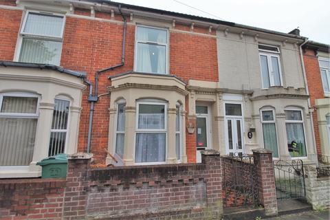 3 bedroom terraced house for sale - Walden Road, Stamshaw