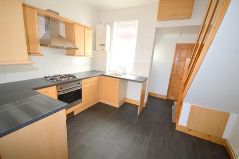 2 bedroom terraced house - Station Road, Brimington, Chesterfield, S43