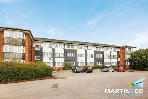 1 bedroom flat to rent - Weoley Court, Gibbins Road, Selly Oak, B29