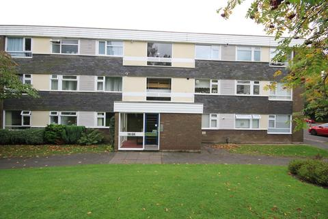 2 bedroom apartment to rent - Stockdale Place, Edgbaston, B15
