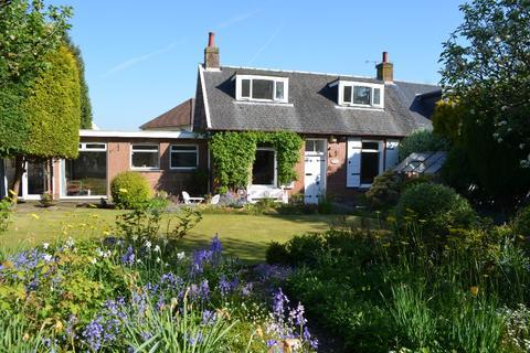 2 bedroom semi-detached house for sale - Homeston Avenue, Bothwell, South Lanarkshire, G71 8PL