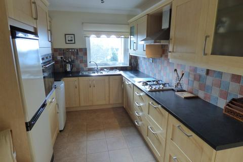 3 bedroom maisonette for sale - Richmond Mews, Uplands, Swansea, SA2