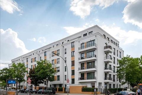 2 bedroom apartment  - Ballenstedter Strasse 18, Wilmersdorf, Berlin