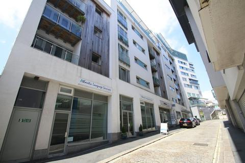 2 bedroom apartment to rent - Moon Street, Plymouth