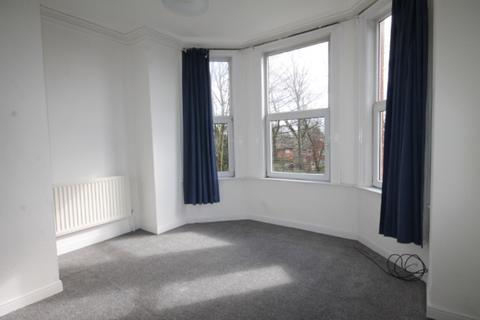 1 bedroom flat to rent - 210 Eccles Old Road Salford M6