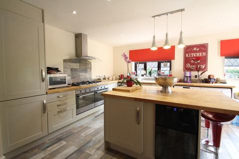 4 bedroom detached house for sale - Tanners Lane, Tile Hill, Coventry