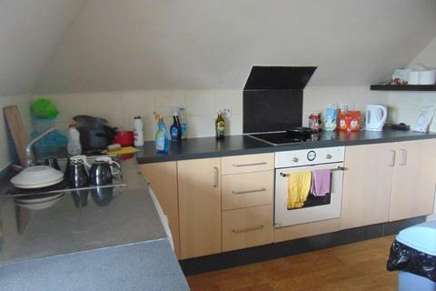 1 bedroom flat to rent - Belmont Road, Southampton