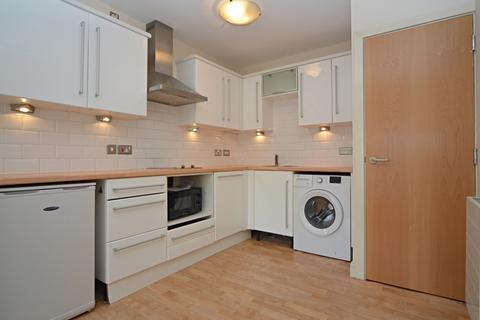 1 bedroom flat to rent - Baker Street, Hull City Centre