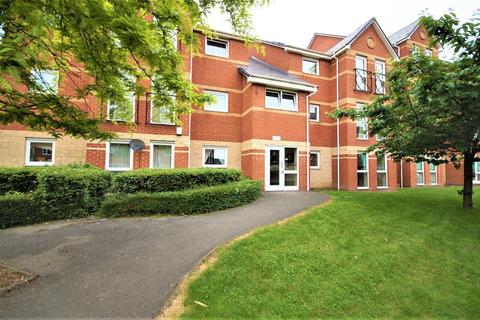 2 bedroom apartment to rent - Thackhall Street, Stoke, Coventry, CV2 4GW
