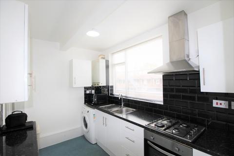 4 bedroom apartment to rent - Quinton Parade, Cheylesmore, Coventry, CV3 5HW