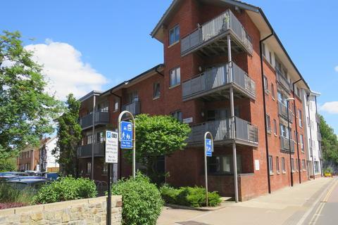 1 bedroom apartment to rent - St Philips, The Atrium, BS2 0QQ