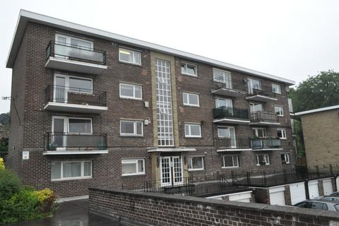 2 bedroom flat to rent - Fulwood Park Mansions, Chesterwood Drive, Broomhill