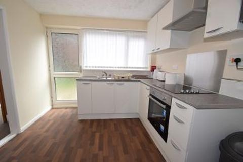 1 bedroom property to rent - ROOM LETS Dereham Road, Norwich, NR5 8QD
