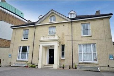 2 bedroom apartment for sale - 11 Thorpe Road, Norwich